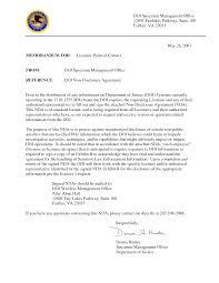 cover letter for criminal justice images cover letter sample