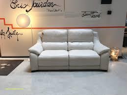 chemin de canapé résultat supérieur chemin de canapé meilleur de canapé de relaxation