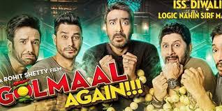 film india 2017 terbaru 41 film india terbaik terbaru yang wajib anda tonton