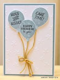 108 best su occasions 2016 images on pinterest birthday cards