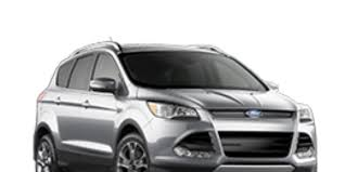 Ford Escape Recall - ford recall includes escapes made in louisville