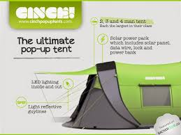 Ultimate Solar Panel 15 Solar Powered Gadgets For Summer
