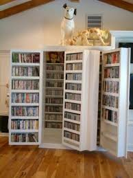 music cd storage solutions best 25 cd dvd storage ideas on
