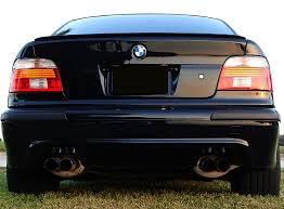 e39 96 03 for sale oem led lights e39 m5 bmw m5 forum and