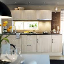 cuisine faktum cuisine ikea faktum photos de design d intérieur et