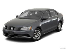 new volkswagen sedan volkswagen jetta 2017 2 0 s in uae new car prices specs reviews