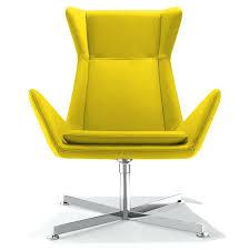 fauteuil de bureau design pas cher fauteuil de bureau design chaise de bureau design pas cher