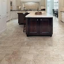 Vinyl Floor Covering Excellent Vinyl Flooring Floor Tiles Sheet Within Kitchen Home
