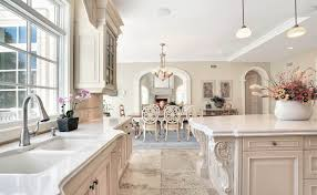 kitchen design with light colored cabinets kitchen cabinets design ideas for beautiful kitchens