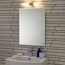 lighting u0026 lamp solutions modern bathroom mirror lights remodel
