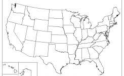 us area code map printable area code 931 map us area codes map number with 451 x 489 map of