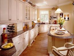 Traditional Kitchen Design Ideas Non Traditional Kitchen Design Classic Chandelier Pedestal Stools
