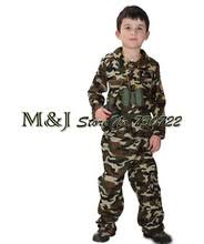 Special Halloween Costumes Cheap Soldier Halloween Costumes Aliexpress