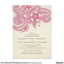 wedding invitations johnson city tn 31 best wedding invitations images on invitation ideas