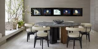 sala da pranzo moderne moderne sale da pranzo idee per bene moderna sala da pranzo