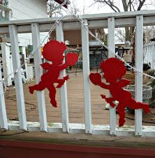 admirable home porch valentine day decorating ideas present cute