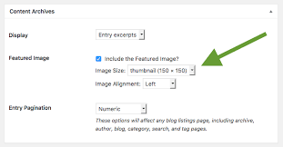 sizes options 2 ways to use different featured image sizes on cpt standard archives
