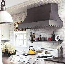 kitchen bath collection kitchen bath collection stylish range hoods inch black range hood