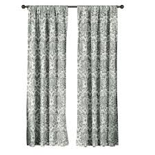 creative home ideas semi opaque biltmore 100 cotton extra wide 96