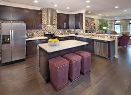 delaware kitchen remodeling townhomes in delaware