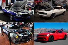 modded cars engine epa u0027s real target the automotive aftermarket motor trend