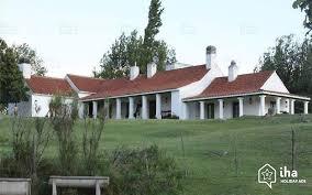 gite 7 chambres location gîte maison à asconchinga iha 34159