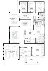 master bedroom plans with bath luxury master bedroom plans master bedroom floor plans with bathroom