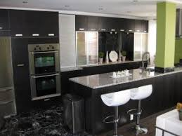 kitchen paint ideas for small kitchens alluring kitchen paint ideas for small kitchens small