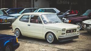 opel blazer indonesia opel fiat 1100d 1961 gettinlow pinterest patriot auto and fiat