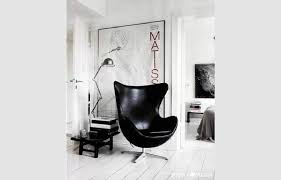 Where To Buy Armchairs Design Ideas Living Room Design Ideas 50 Inspirational Armchairs