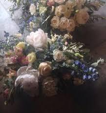 Best Place To Buy Flowers Online - botany floral studio 647 341 6646 toronto florist flower