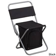 Diy Folding Chair Storage Best 25 Kids Folding Chair Ideas On Pinterest Children U0027s