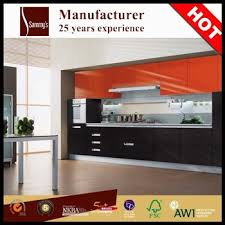 Brand Names Of Kitchen Cabinets Bar Cabinet - Kitchen cabinets brand names