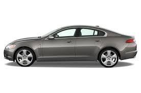 jaguar xf vs lexus is 2011 jaguar xfr editors u0027 notebook automobile magazine