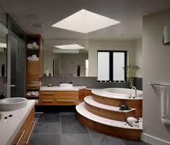 bathrooms designs 2013 bathroom designs 2013 lustyfashion