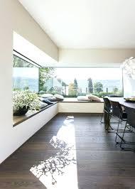 designs for homes interior home design interior design modern home interior decorating design