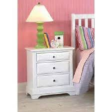 find the nightstand of your dreams at rc willey