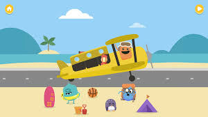 dumb ways jr madcap u0027s plane android apps on google play