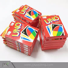 uno card customize uno card customize uno cards buy