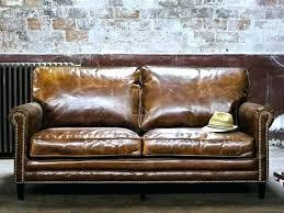 comment nettoyer un canapé en cuir blanc nettoyer canape en cuir hyipmonitors info