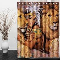 wholesale african home decor buy cheap african home decor from