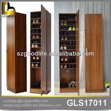 Tall Shoe Cabinet With Doors by 50 Pair Shoe Rack 50 Pair Shoe Rack Suppliers And Manufacturers