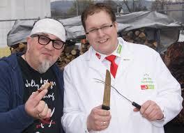Real Bad Kreuznach Heylive De Neues U0026 Gutes 2013 Entdecken Erich Zeiss Franchiser