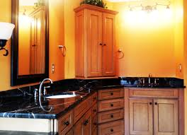 Kitchen Designers Richmond Va by Occ Group Richmond Va Renovation New Construction