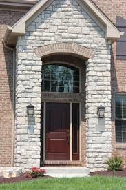 79 best house designs images on pinterest amazing houses