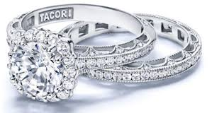 best place to buy an engagement ring best place to buy an engagement ring nashville