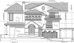 as built floor plans as built building surveys existing floor plans affordable on demand