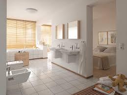 Floor Sink by 2nd Floor Duravit