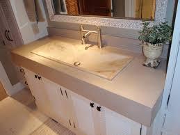 bathroom sink design bathroom sink the westlake sink design from loft line