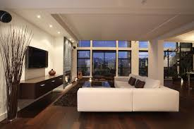 living room modern country designscountry decorating ideas for